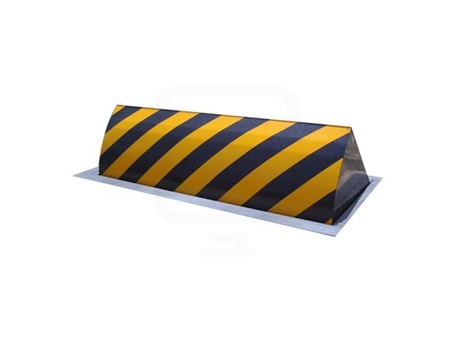 cz rb75 2mt road blocker, cz rb75 2mt road blocker fiyat, cz rb75 2mt road blocker istanbul
